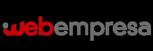 Análisis completo del hosting Webempresa