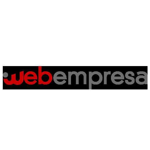 Logotipo-webempresa-cuadrado