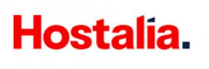 Análisis completo del hosting Hostalia