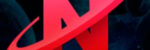 Análisis completo del hosting Nicalia